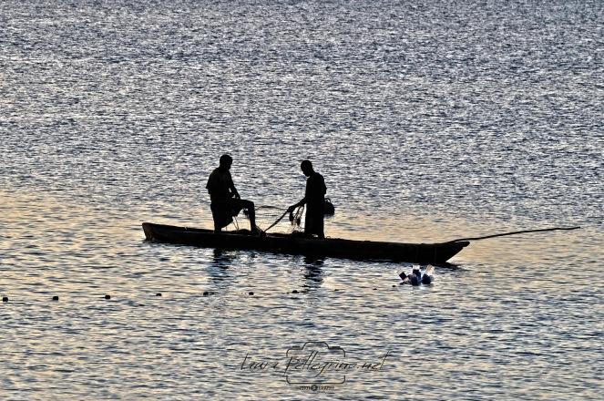 pescatorizanzibar