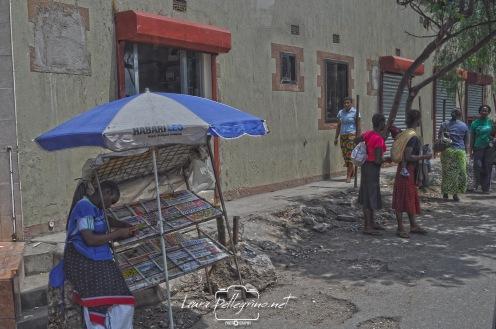 street_tanzania