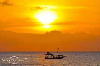 tramontozanzibar