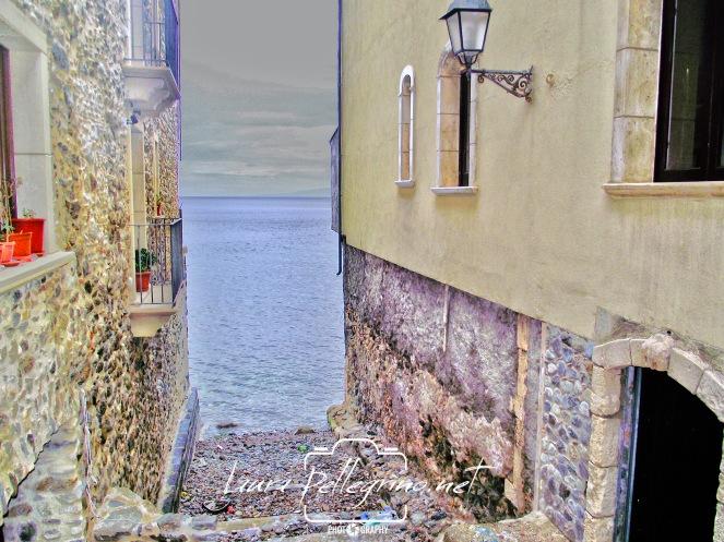 affaccio_sul_mare_Scilla