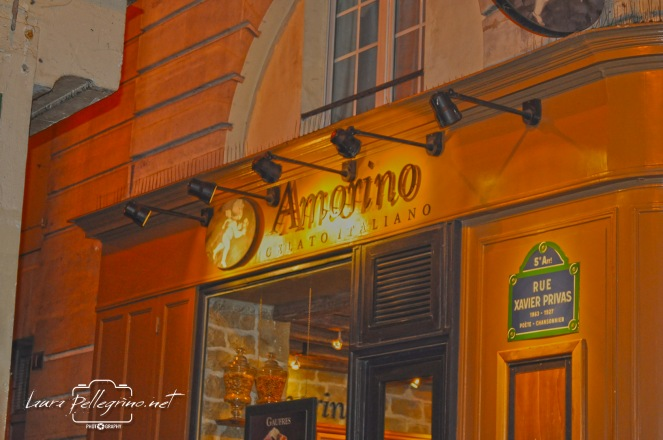 Amorino_GelatoItaliano_Paris
