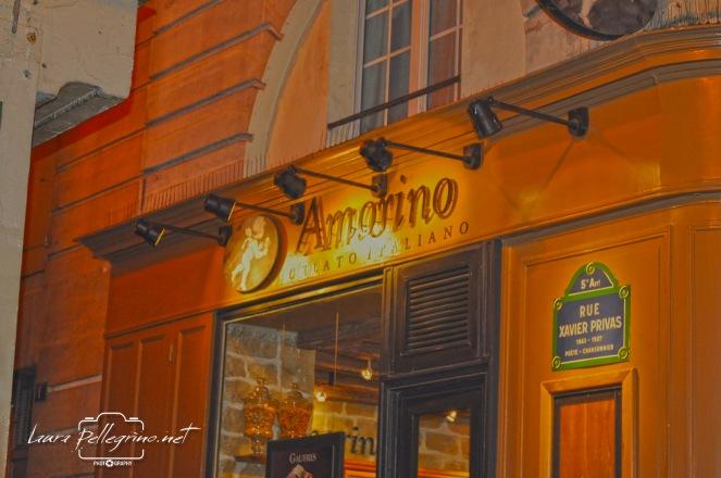 Amorino_GelatoItaliano_Paris