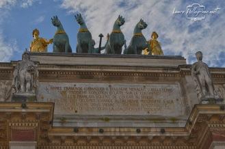 Arc._de_Triomphe_du_Carrousel