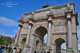 Arc_de_Triomphe_du_Carrousel_Paris