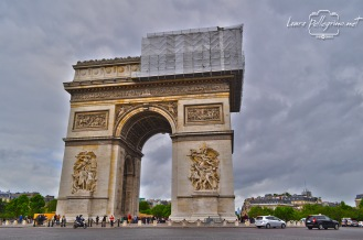 arc_de_triomphe_paris