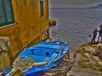 barche_contemplare_Mare_Scilla