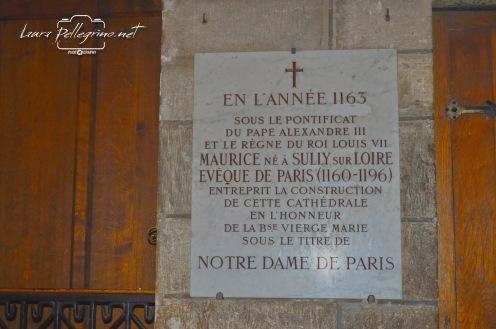 cathédrale_Notre_Dame_de_-Paris