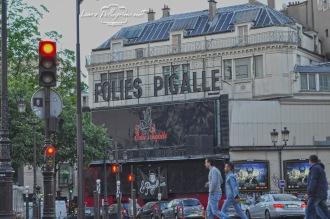 folies_Pigalle_Paris
