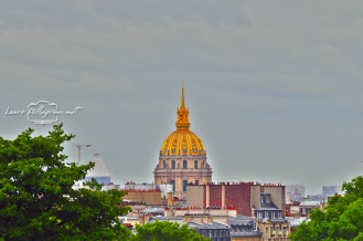 hotel_des_invalides_paris