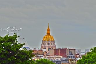 hotel_des_invalides_paris