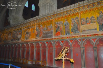 interno_cattedrale_Notre_Dame_de_Paris