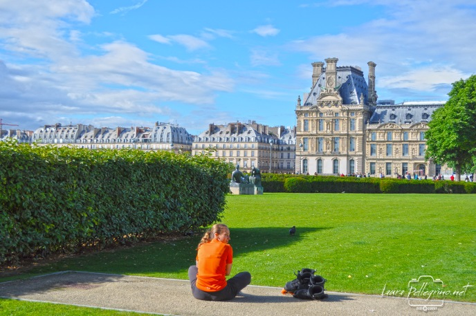Jardins_du_Monde