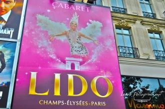 Lido_Paris