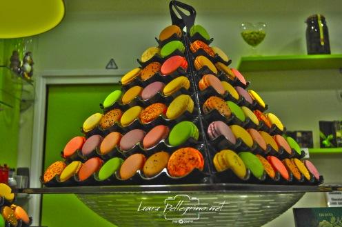 macarons_adoro_paris