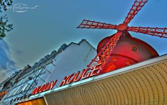 moulin_rouge_paris