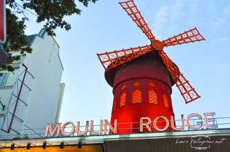 MoulinRouge_Paris