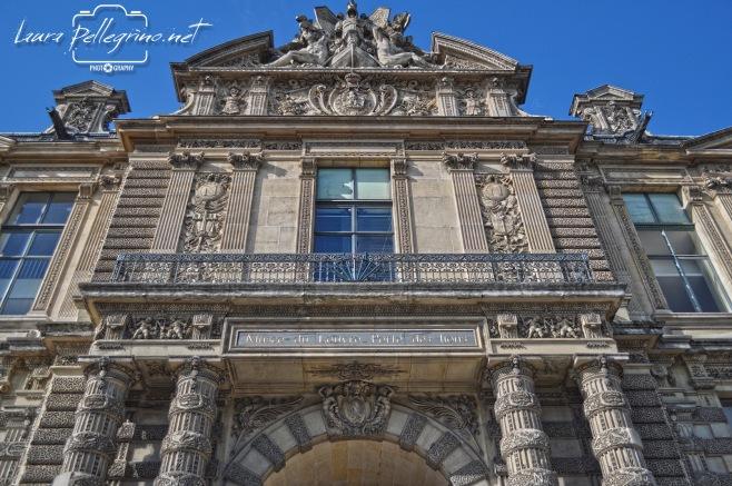 Musée_du_Louvre