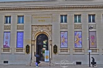 musee_legion_d_honneur_paris