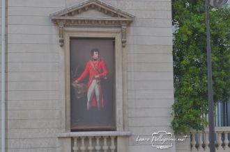 Napoleone_Paris
