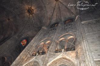 Notre_Dame_de_Paris_interno