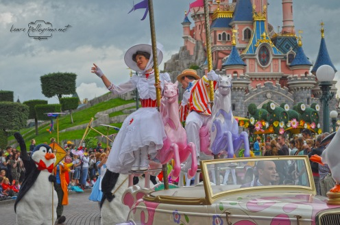 parade_Disneyland_Paris