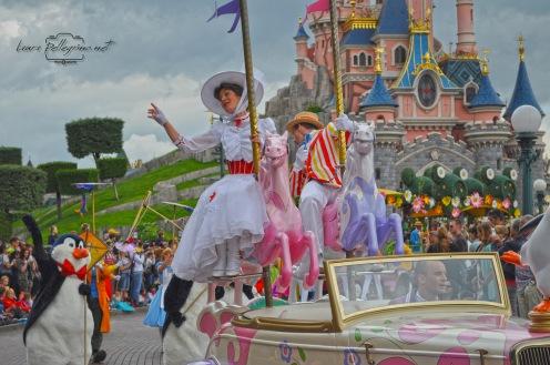 parade_Disneyland_Paris
