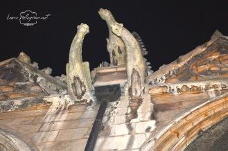 particolari_cattedrale_Paris