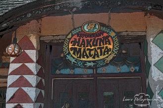 restaurantHakunaMatata_Dysneyland_Paris
