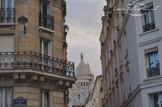 scorcio_Parigi
