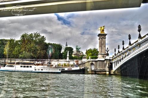 seina_scorcio_dal_bateau_mouche