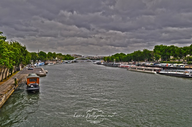 seine_paris