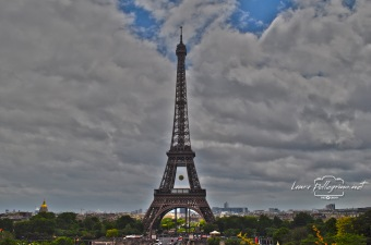 tour_eiffel_paris