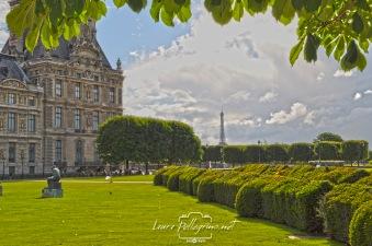 vue_sur_la_TourEiffel_Paris