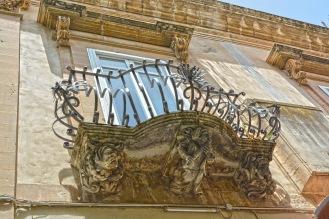 balcone_scorcio_ragusaibla
