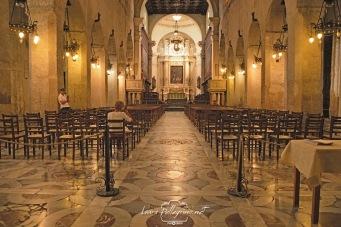 chiesa_tour_sicilia_ragusaibla