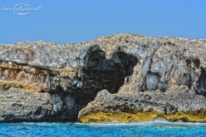 escursione_barca_ragusaibla_grotta_cuore