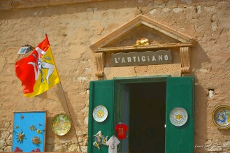 scicli_lartigiano_sicilia