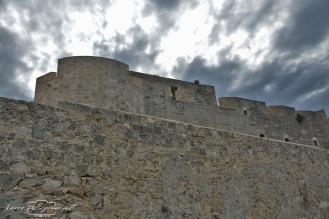 scorcio_castello_regusaibla
