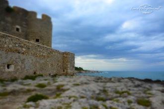scorcio_mare_sicilia