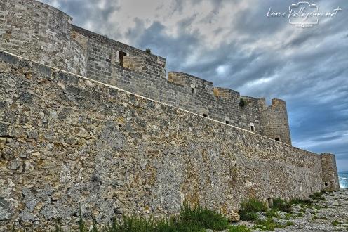 scorcio_ragusaibla_castello