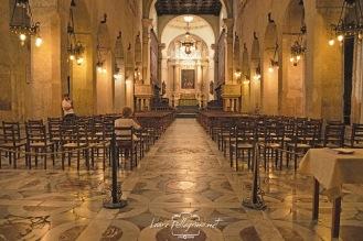 tour_chiese_sicilia