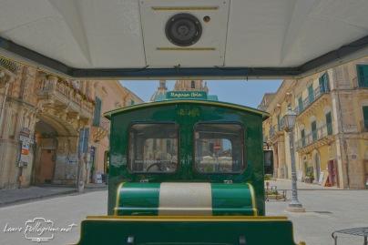 tour_trenino_ragusaibla_sicilia
