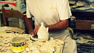 artigiano_riproduzione_trulli-min