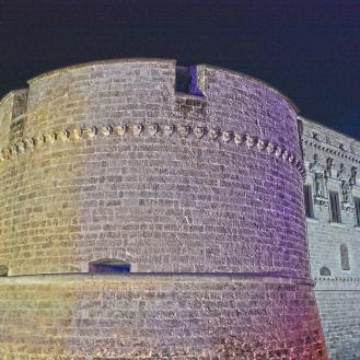 castello_coriglianodotranto-min