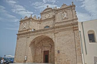 chiesa_salento-min