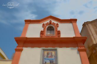 chiesa_salento_puglia-min