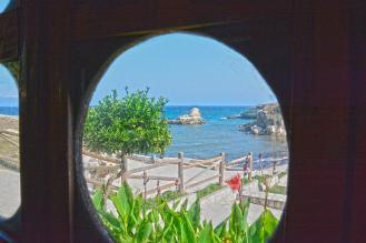 finestra_sul_mare-min