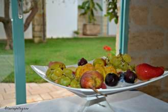 frutta2-min