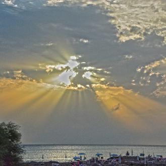 gallipoli_puntadellasuina_tramonto-min