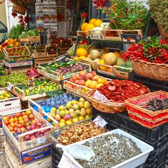 mercato_gallipoli-min